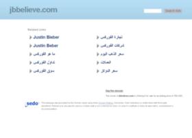 jbbelieve.com