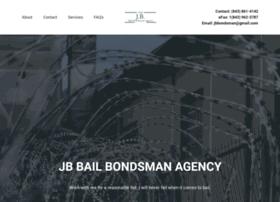 jbbonds.com