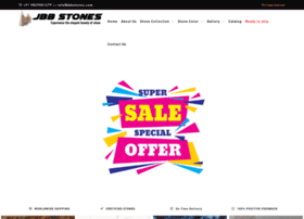 jbbstones.com