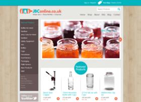 jbconline.co.uk