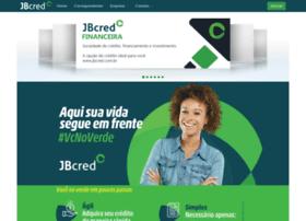jbcred.com.br