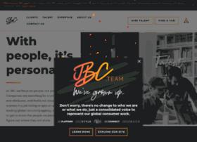 jbcstyle.com