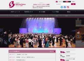 jbdf.or.jp