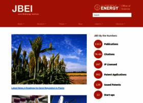 jbei.org