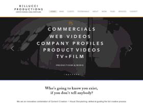 jbellucci.com