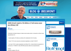 jbelmont.com.br