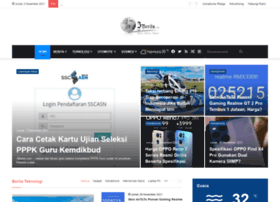 jberita.com