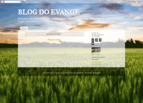 jbevange.blogspot.com