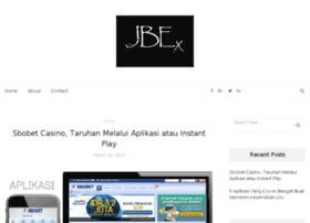 jbex.net