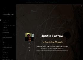 jbfarrow.com