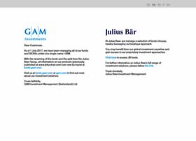 jbfundnet.com