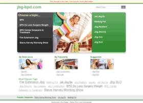 jbg-bpd.com