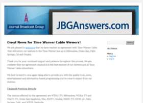 jbganswers.com