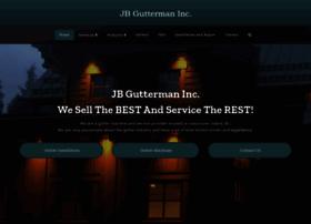 jbgutterman.com