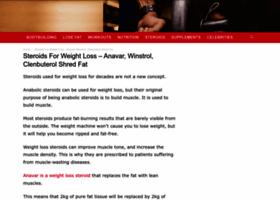 jbhnews.com