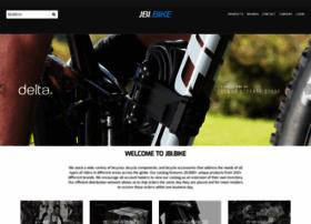 jbimporters.com