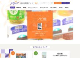 jbinc.co.jp