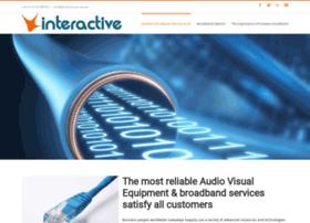 jbinteractive.com.au