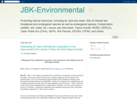 jbk-environmental.blogspot.hu