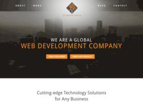 jbkinfotech.com