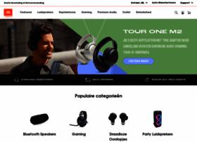 jbl.nl