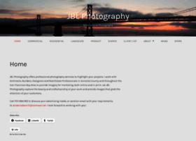 jblphotography.com