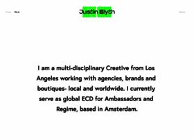 jblyth.com