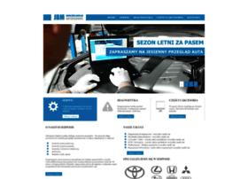 jbm.auto.pl