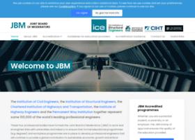 jbm.org.uk