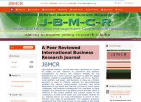 jbmcr.org