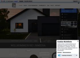 jbmedia.de