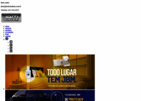 jbmfechaduras.com.br