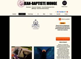 jbmonge.com