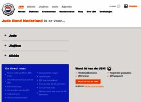jbn.nl