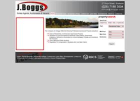 jboggs.com