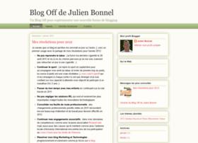 jbonnel-off.blogspot.com