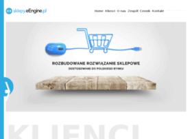 jbooketeria.ec24h.pl