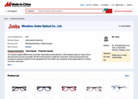 jboptical.en.made-in-china.com