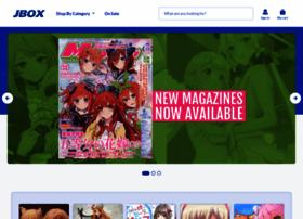 jbox.com