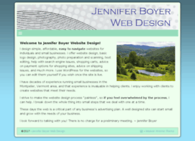 jboyerdesign.com