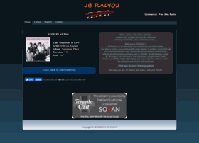 jbradio2.ca