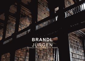 jbrandl.com