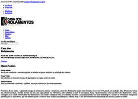 jbrolamentos.com.br