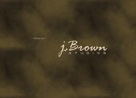 jbrownstudios.com