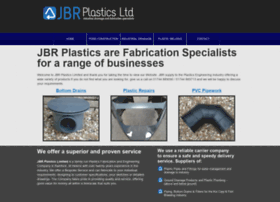 jbrplastics.co.uk