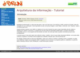 jbruni.com.br