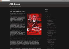 jbspins.blogspot.com