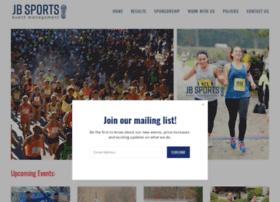 jbsports.com