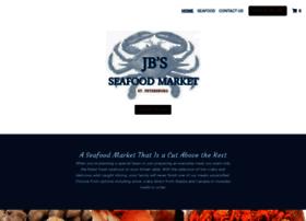 jbsseafoodmarket.com