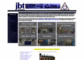 jbt-eng.com